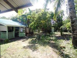 Philippines House for Sale Banyo Brisbane North East Preview