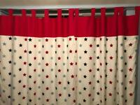 Great little trading company blackout curtains