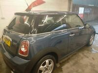 MINI ONE Excellent condition