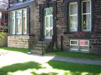 One room available in 5 bed student flat share, sharing with NSCD students. £77.00 per week.