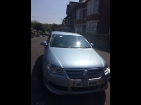 Gedling plate taxi for sale