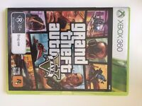 Bundle Of Xbox 360 Games - Can be bought individually