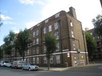 WELL PRESENTED ONE BEDROOM FLAT AVAILABLE FOR RENT