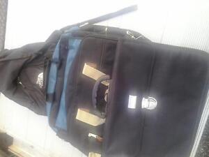 Laptop and Carry Bags