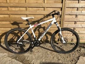 Lapierre TECNIC 400 MOUNTAIN BIKE