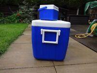Colman cool box