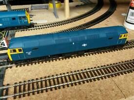 Lima class 47