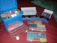 Craft Storage Box - Chatham