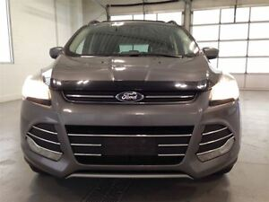 2013 Ford Escape SE| ECOBOOST| SYNC| PANORAMIC ROOF| 84,923KMS Cambridge Kitchener Area image 10
