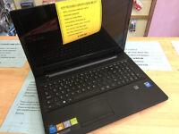 """Lenovo G50 Refurbished 15"""" Intel Celeron N2840 @2.16GHz 4GB 500GB HD £189"""