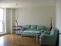 Room to let £795pcm, City Centre, Birmingham