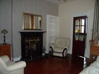 To Rent. One Bedroom Furnished Flat Kirkcaldy.