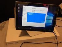Microsoft Surface Pro 4 Like new! 8gb. 256gb. I5
