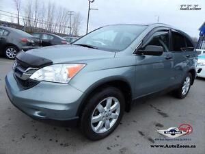 2010 Honda CR-V LX * 50,98$/sem *
