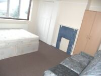 3 bedroom house, Hillingdon