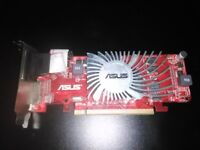 HD 5450 1Gb Graphics Card