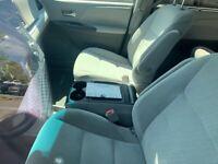Miniature 6 Voiture Asiatique d'occasion Toyota Sienna 2017