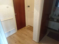 2 bedroom flat to rent, Leagrave/Sundon Area Available 1st Aug