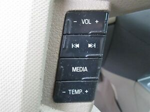 2007 Ford Edge SEL PLUS Kitchener / Waterloo Kitchener Area image 15