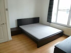 1 bedroom flat in Hammersmith available now