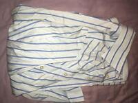 Boateng shirt