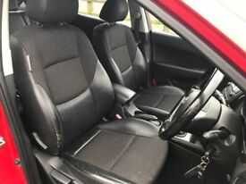 Good condition 2008 Hyundai I30 1.6 CRDi Style 5dr, trade in considered, credit cards acecpted