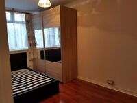 Gorgeous Single/Double Rooms close to Canary Wharf!!!