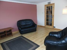 2 bed flat ready now in Inverness