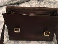 Mulberry bag. NEW