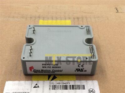 1pcs Brand New Module Elmo Pic-1555 Pic-15-55 Quality Assurance 100