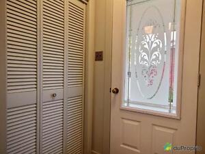 249 500$ - Maison à un étage et demi à vendre à Gatineau Gatineau Ottawa / Gatineau Area image 6