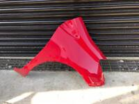 Toyota Yaris 2014 2015 2016 Genuine driver side wing for sale