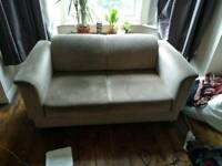 Free small sofa bed