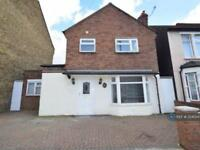 1 bedroom in Whippendell Road, Watford, WD18
