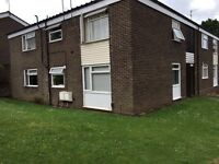 2bed Harborne for 3bed house.