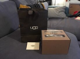 Uggs Infant size S
