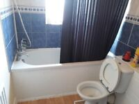 Room to rent in Salfords, Redhill for £425
