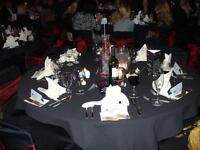 Table Centerpieces  **For Sale**