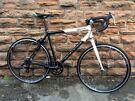 New British EAGLE ONYX Large Road Bike RRP £249.99