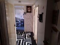 Homeswap i have a 2 bedroom in mitcham junction looking for a 3 bedroom would consider any areas
