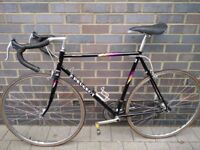 peugeot in london | bikes, & bicycles for sale - gumtree