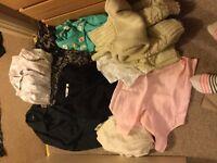 Bundle ladies clothes - size 10 bargain