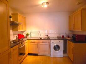 Stunning double room available in caledonian road just 230 pw no fees