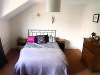 Large double rooms available to rent in Stranmillis area Belfast