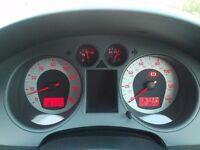 Seat Ibiza 1.4 FR
