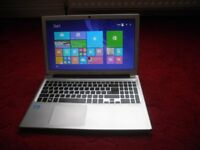 Acer Aspire – V5 – 8GB RAM & 1TB HDD – Intel Core i3 - Excellent Condition