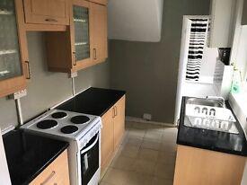 Fantastic 2 Bedroom Lower Flat situated on Raby Street, Deckham, Gateshead