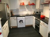 Flat Swap 1 Bed N7 for 2 Bed N1/N7/N5