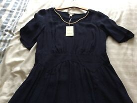Monsoon dress brand new with tags