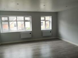 1 bedroom flat in Weyhill Haslemere, Guilford, GU27
